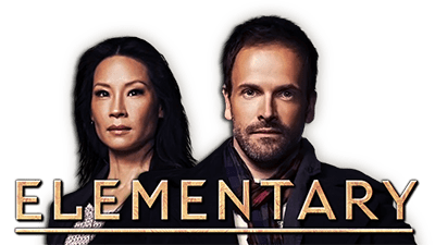 Watch Elementary Online | Full Episodes in HD FREE