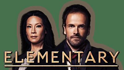 Watch Elementary Online | Full Episodes in HD FREE