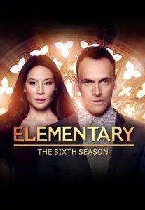 Elementary: Season 6